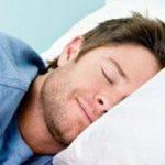 goed slapen 2