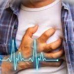 hart infarct niet afgenomen na gebruik statines